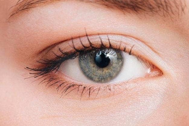 øjenlågsoperation og øjenoperation priser